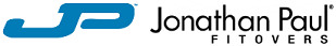 Jonathan Paul Fitovers 太陽眼鏡 | 戶外、運動、偏光、護眼太陽眼鏡