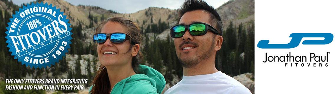 偏光太陽眼鏡產品保養